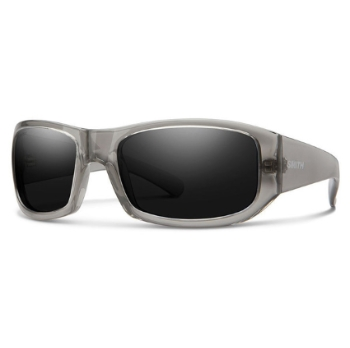 Smith Optics Bauhaus Rx Sunglasses
